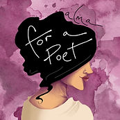 For a Poet by Alma