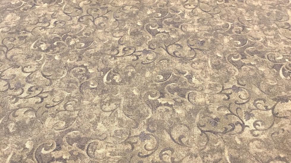 100%Cotton Batik