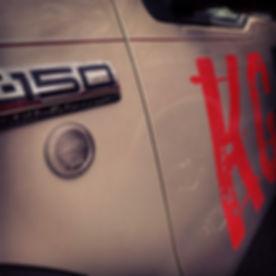 55C93E5A-E35A-415D-BEBA-E2A0F17A67C5-Ori