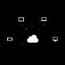Multi-platform cloud access
