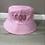 Thumbnail: '1908' Bucket Hat