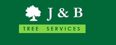J and B Tree Service