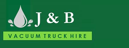 BJ_logo 12.png