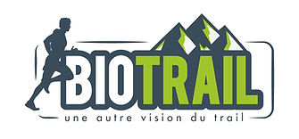 biotrail_logov2.jpg
