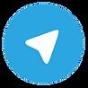 kisspng-telegram-logo-telegram-5b31e22cf