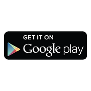 toppng.com-get-it-on-google-play-vector-