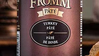 Fromm Paté - Dinde 12 oz