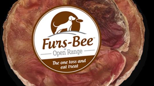 Open Range - Furs Bee