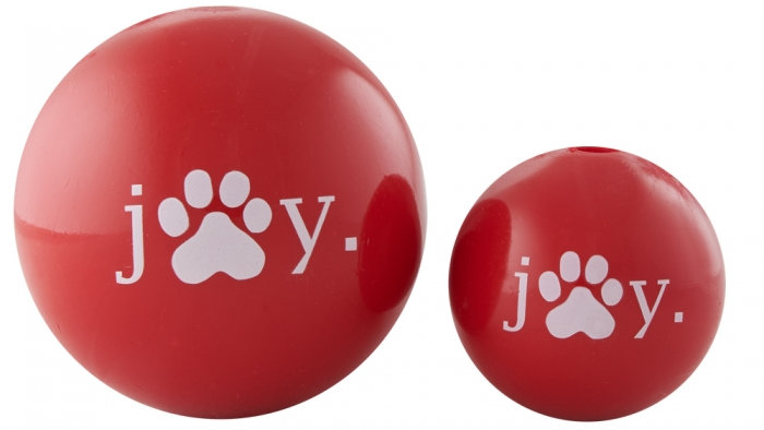 Planet Dog - Joy (grand)