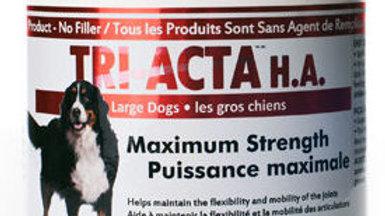 Tri-Acta - Puissance Maximale (140g)