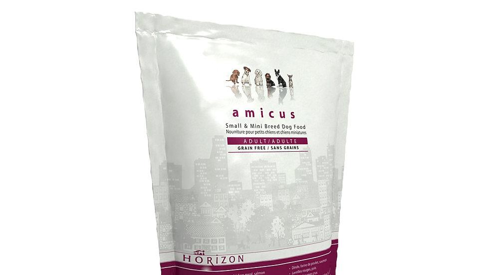 Amicus - Sans Grain Adulte 5kg