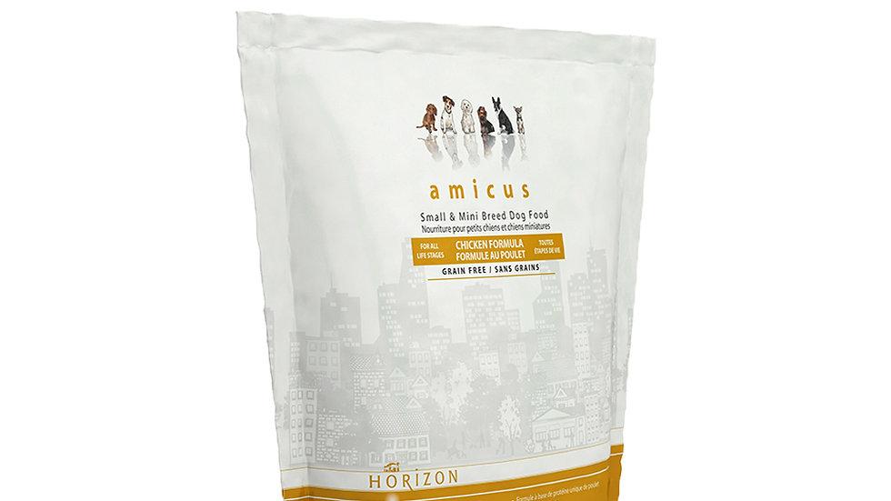 Amicus - Sans Grain Poulet 5kg