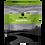 Thumbnail: Shades Of Gray - Rouleaux de castor 5/sac