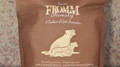 Fromm Gold - Gestion de Poids 2.3 kg