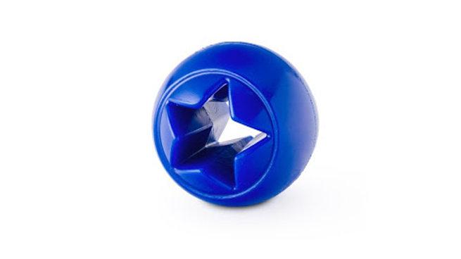 Planet Dog - Nooks, étoile bleu