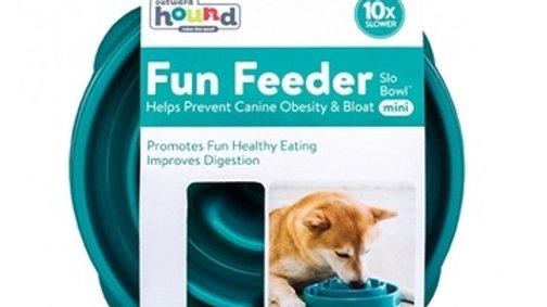 Outward Hound - Fun feeder
