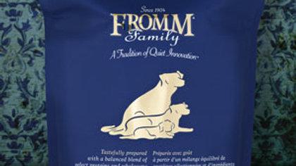 Fromm Gold - Senior 6.8 kg
