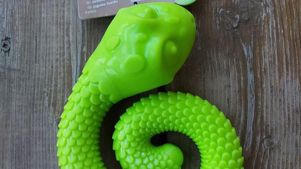 Trixie - Snake snack