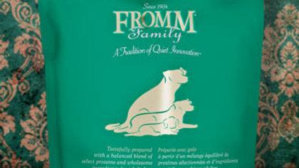 Fromm Gold - Adulte Grande Race 15 kg