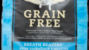 Darford - Grain free, Breath beaters (340g)