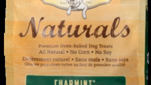 Darford - Naturals, Charmint (400g)