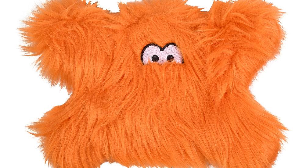 West Paw - Froid, Orange