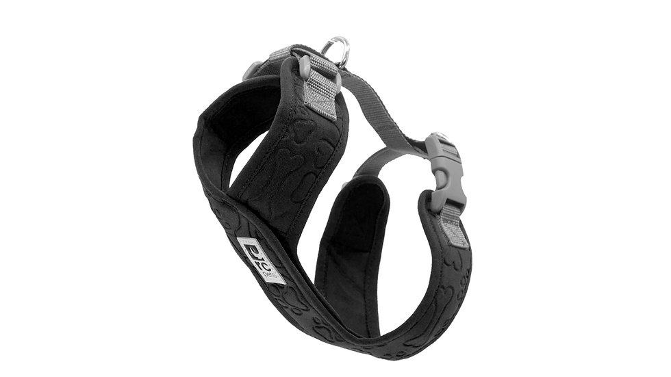 Rc Pets - Harnais Swift noir
