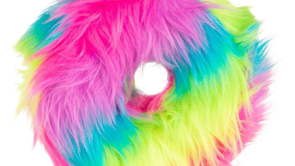 Go Dog - Anneau Fur balls