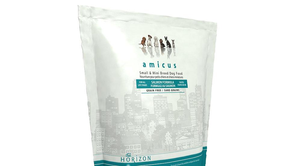 Amicus - Sans Grain Saumon 5kg