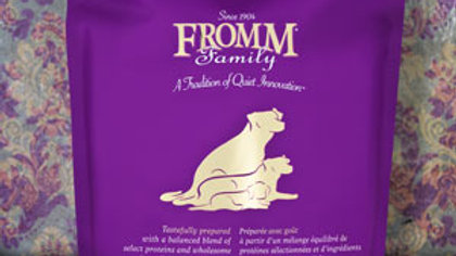 Fromm Gold - Petite Race 2.3 kg