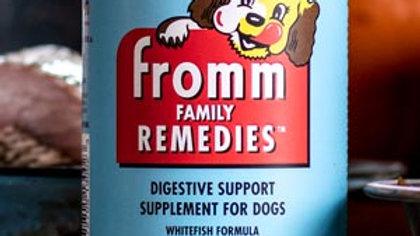 Fromm Remedies - Poisson 12 oz