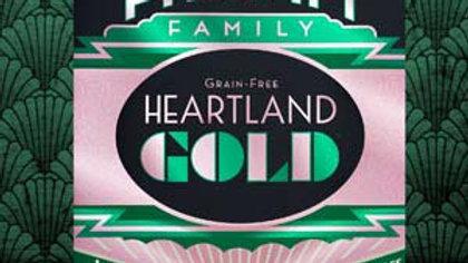 Fromm Gold Prairie - Adulte Grande Race 11.8 kg