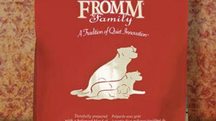 Fromm Gold - Gestion de poids Grande Race 6.8 kg