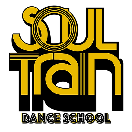 Soul Train Dance School - Escuela de baile en Vilassar de Mar