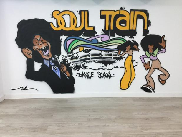 Sala-1-graffiti.jpg