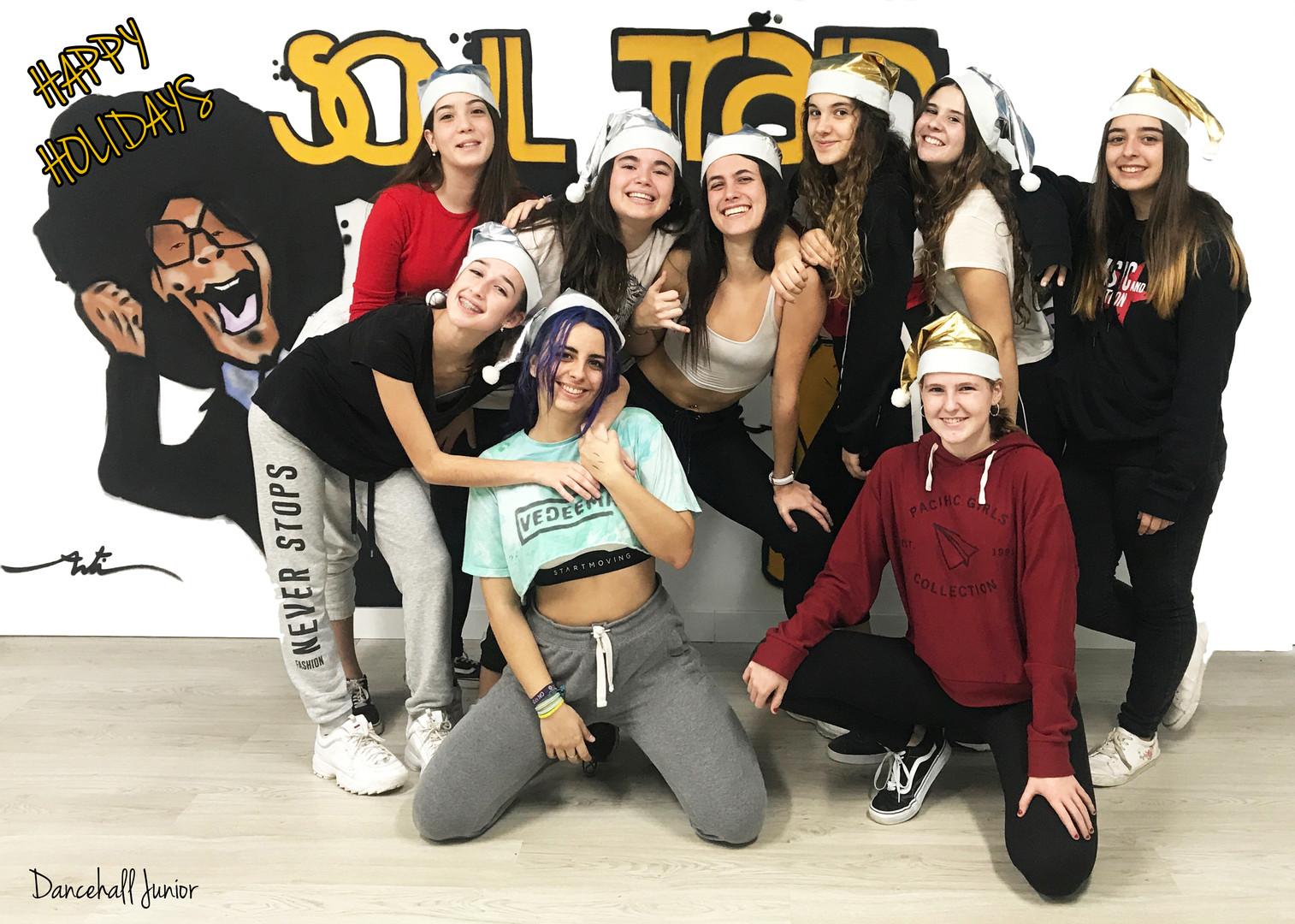 Dancehall-Junior.jpg