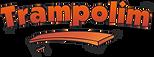 Logotipo Oficial Trampolim artes2.png
