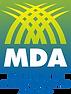 MDA_-_Minist__rio_de_Desenvolvimento_Agr