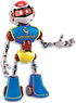robo_edited.png