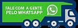carroceris costa whatsapp_Prancheta 1.pn