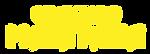 logotipo-Maritaka-Pouso-Alegre.png