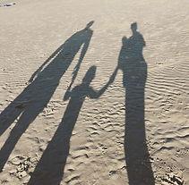 fam - footbridge beach.jpg