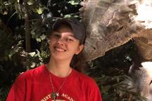Amanda Ankylosaurus.png
