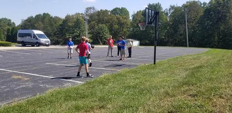 Basketball1.png