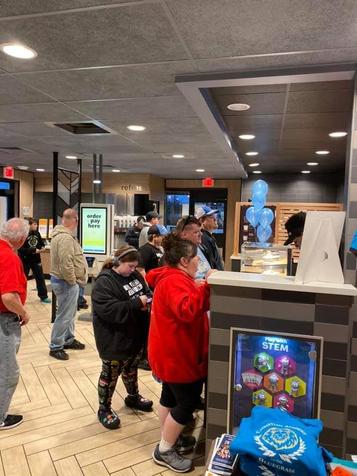 McDonald's Ordering.png