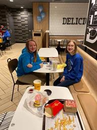McDonald's Hayleigh Alexa.png