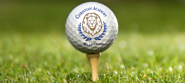 Golf Ball With Logo New Small.png