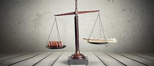 img-asistencia-juridica.jpg