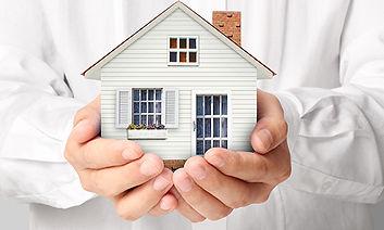 home protection.jpg