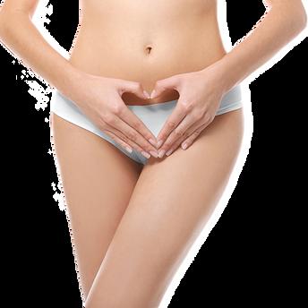 Vaginal Atrophy